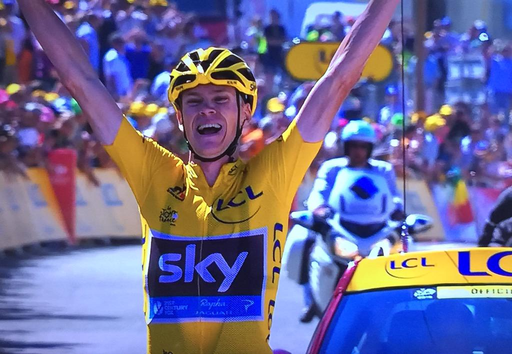 froome-tdf-2015