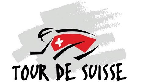 Tour de Suisse-16