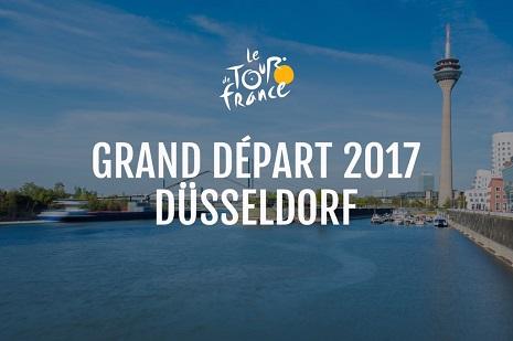duseldorf-2017