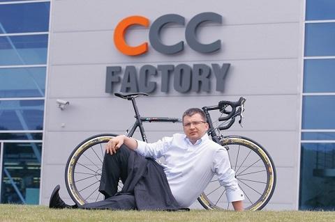 CCC – Cena Čini Čuda